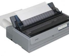 Một số lưu ý khi lựa chọn máy in