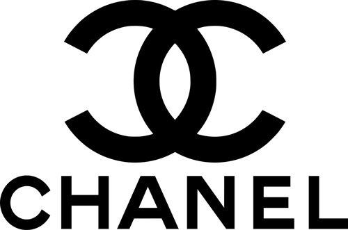 bi-quyet-thiet-ke-logo-2