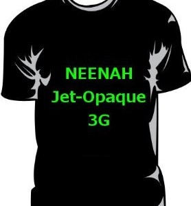 Giấy Decal chuyển nhiệt 3G Jet-Opaque