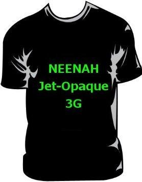 giay-decal-chuyen-nhiet- 3GJet-Opaque-2